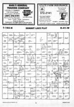 Map Image 018, Nobles County 1987