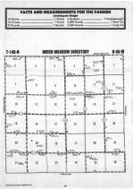 Map Image 029, Norman County 1987