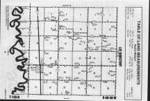 Map Image 042, Norman County 1989