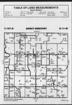 Map Image 010, Olmstead County 1989