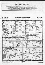 Map Image 031, Olmstead County 1989