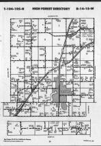 Map Image 035, Olmstead County 1989