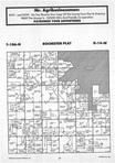 Map Image 010, Olmsted County 1988