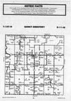 Map Image 012, Olmsted County 1988