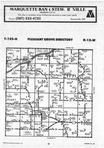 Map Image 016, Olmsted County 1988