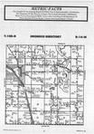 Map Image 020, Olmsted County 1988