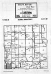Map Image 021, Olmsted County 1988