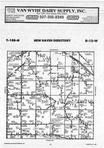 Map Image 028, Olmsted County 1988