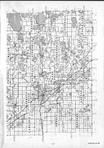 Index Map 2, Otter Tail County 1986