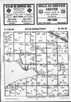 Map Image 094, Otter Tail County 1986