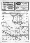 Map Image 104, Otter Tail County 1986