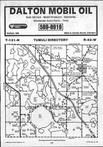 Map Image 120, Otter Tail County 1986