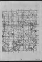 Index Map 1, Otter Tail County 1989