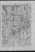 Index Map 3, Otter Tail County 1989