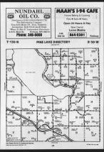 Map Image 021, Otter Tail County 1989