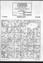 Map Image 120, Otter Tail County 1989