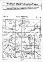 Map Image 076, Otter Tail County 1990