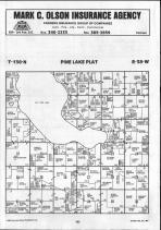 Map Image 103, Otter Tail County 1990