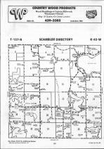 Map Image 108, Otter Tail County 1990