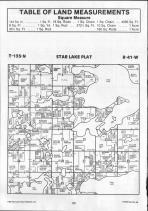 Map Image 111, Otter Tail County 1990