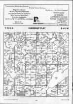 Map Image 113, Otter Tail County 1990