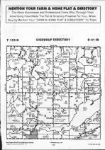 Map Image 114, Otter Tail County 1990