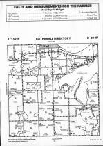 Map Image 020, Otter Tail County 1991