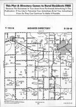 Map Image 082, Otter Tail County 1991