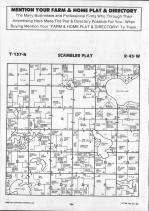 Map Image 107, Otter Tail County 1991