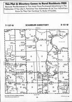 Map Image 108, Otter Tail County 1991