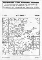 Map Image 111, Otter Tail County 1991