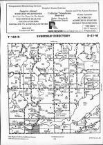 Map Image 114, Otter Tail County 1991