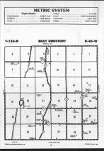 Map Image 013, Pennington County 1989