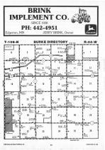 Map Image 017, Pipestone County 1987