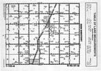 Map Image 001, Pipestone County 1988