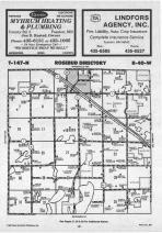 Map Image 048, Polk County 1987