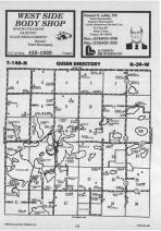 Map Image 064, Polk County 1987