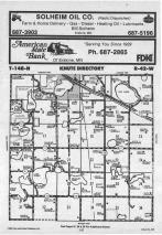 Map Image 096, Polk County 1987