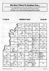 Map Image 077, Polk County 1988