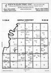 Map Image 079, Polk County 1988