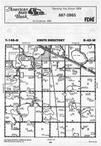 Map Image 086, Polk County 1988
