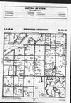 Map Image 001, Polk County 1989