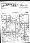 Map Image 006, Polk County 1989