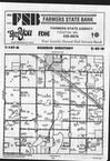 Map Image 044, Polk County 1989
