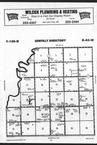 Map Image 085, Polk County 1989