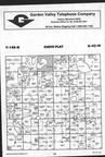 Map Image 094, Polk County 1989
