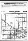 Map Image 097, Polk County 1989