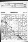 Map Image 114, Polk County 1989