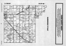 Map Image 029, Pope County 1987