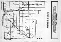 Map Image 031, Pope County 1987